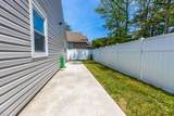 518 14th St - Photo 28
