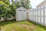 518 14th St - Photo 30