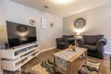 518 14th St - Photo 8