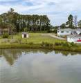 Lot 20 Horse Rd - Photo 11