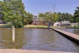 3100 Riverside Dr - Photo 47