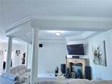 21 Wexford Hill Rd - Photo 10