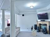 21 Wexford Hill Rd - Photo 11
