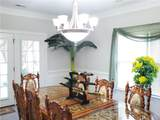 21 Wexford Hill Rd - Photo 12
