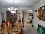 21 Wexford Hill Rd - Photo 14