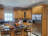 21 Wexford Hill Rd - Photo 18