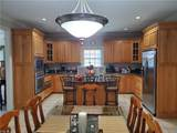 21 Wexford Hill Rd - Photo 19