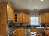 21 Wexford Hill Rd - Photo 21