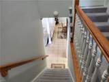 21 Wexford Hill Rd - Photo 31