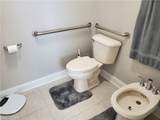 21 Wexford Hill Rd - Photo 32