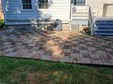 21 Wexford Hill Rd - Photo 37