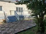 21 Wexford Hill Rd - Photo 38