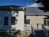 21 Wexford Hill Rd - Photo 41
