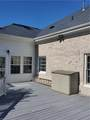 21 Wexford Hill Rd - Photo 43
