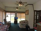 8847 Cook Dr - Photo 27