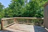 805 Osprey Point Trail - Photo 32