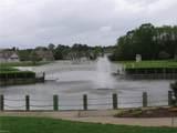 13176 Lake Pointe Dr - Photo 19
