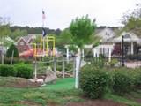 13176 Lake Pointe Dr - Photo 20