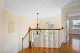 2224 Rose Hall Dr - Photo 29