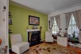 623 Water Lilly Rd - Photo 11