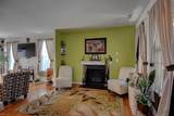 623 Water Lilly Rd - Photo 12