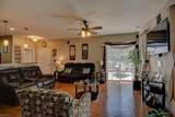 623 Water Lilly Rd - Photo 13