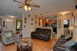 623 Water Lilly Rd - Photo 14