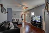 623 Water Lilly Rd - Photo 20