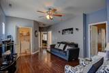 623 Water Lilly Rd - Photo 21