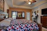 623 Water Lilly Rd - Photo 22