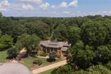 412 Chinquapin Orch - Photo 14
