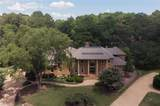 412 Chinquapin Orch - Photo 18