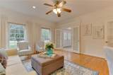 412 Chinquapin Orch - Photo 22