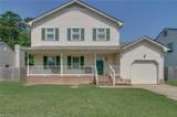 931 Chartwell Dr - Photo 2