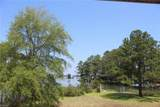 3030 Mill Point Rd - Photo 36
