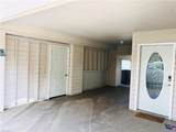 4472 Ocean View Ave - Photo 28