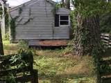 909 Centerville Tpke - Photo 42