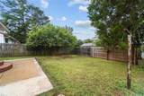 1304 Malmgren Ct - Photo 30