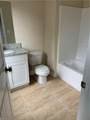 716 A Ave - Photo 8