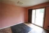 5612 Bannock Rd - Photo 20