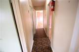 5612 Bannock Rd - Photo 23