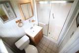 5612 Bannock Rd - Photo 32