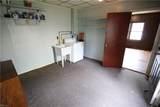 5612 Bannock Rd - Photo 33