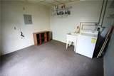 5612 Bannock Rd - Photo 34