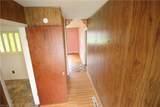5612 Bannock Rd - Photo 9