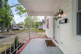 231 Pear Ave - Photo 31
