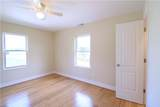 1001 Fentress Airfield Rd - Photo 28