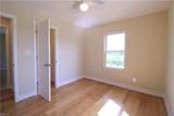 1001 Fentress Airfield Rd - Photo 30