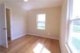 1001 Fentress Airfield Rd - Photo 31