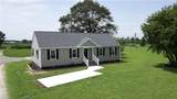 1001 Fentress Airfield Rd - Photo 4